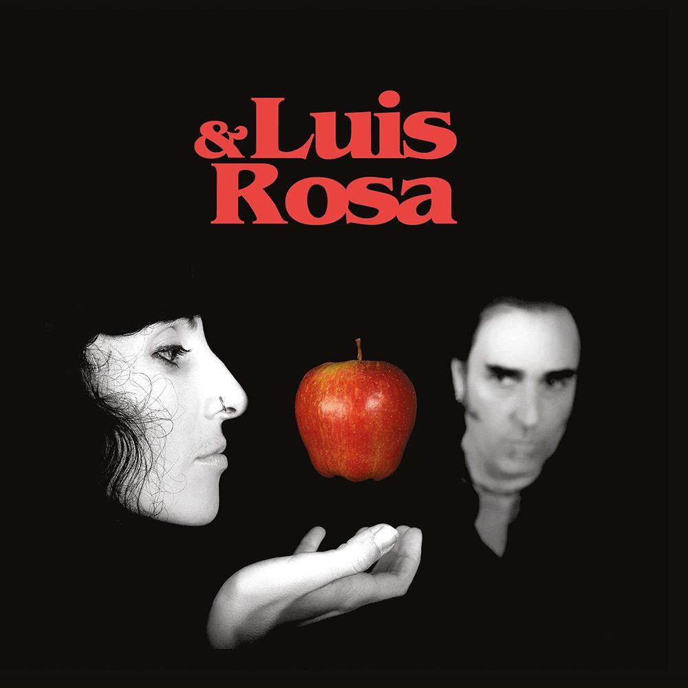 luis&rosa album 1